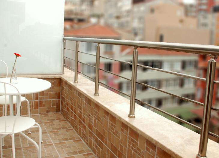 teras2